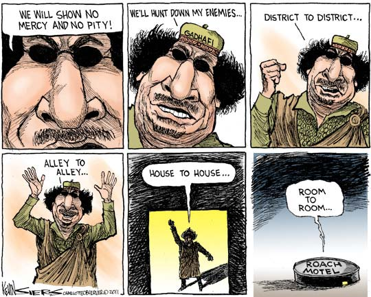 siers Kevin Sierss Cartoon for 8/24/2011 cartoons