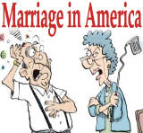 Marriage America