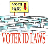 Voter ID Laws