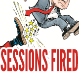 jeff sessions fired