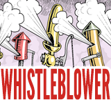 whistleblower 2019