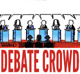 democratic debates 2019