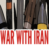 war with iran 2020